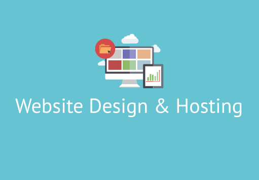 banner_webdesign1-960x360