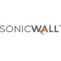 SonicWall (s)