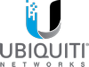 Ubiquiti_Logo (Copy) (2)
