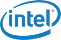 intel_PNG22 (Copy)