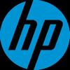 HP (Copy) (Copy)