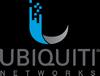 Ubiquiti_Logo (Copy) (2)