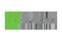 logo300-seagate (Copy)
